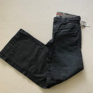 Gab Trouser Pants ( women's)